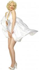Marilyn Monroe™-outfit voor dames