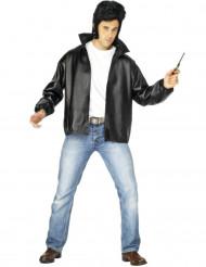 Grease™ jas voor mannen