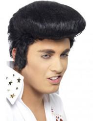 Elvis™ pruik voor volwassenen