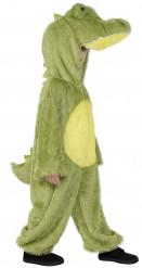 Krokodillenpak voor kinderen