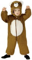 Berenpak voor kinderen