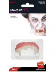 Vampierentanden voor volwassenen Halloween
