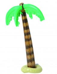 Opblaasbare palmboom van 91 cm