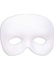 Halfmasker voor volwassenen