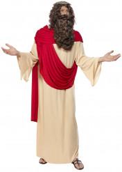 Jezuskostuum voor mannen