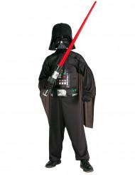 Darth Vader™ kostuum voor kinderen
