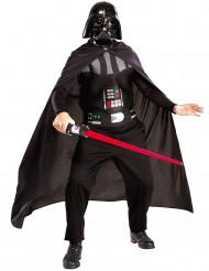 Darth Vader™ Star Wars™ outfit voor volwassenen