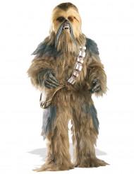 Star Wars™ Chewbacca™ kostuum voor volwassenen