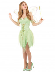 Sexy feeën outfit voor vrouwen