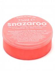 Klassieke make-up van snazaroo pot van 75 ml