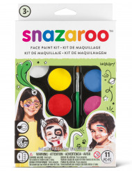 Make-up van Snazaroo