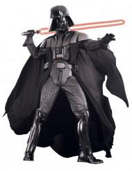 Darth Vader™ Star Wars™ kostuum voor volwassenen (collector's item)