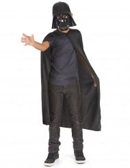 Officiële set van Darth Vader™ voor kinderen