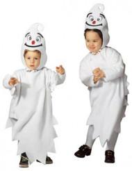 Halloweenspookkostuum voor kinderen