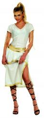 Griekse godinnen pak voor vrouwen