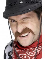 Cowboysnor voor volwassenen