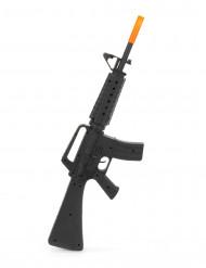 M16-soldatengeweer
