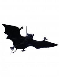 Halloween vleermuisdecoratie