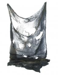 Halloween kleed met gaten
