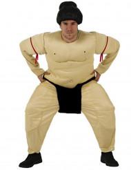 Sumopak voor volwassenen