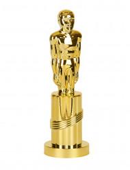 Film prijs beeldje