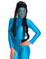 Luxe Avatar™-pruik voor vrouwen