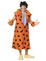 Fred Flintstone™-kostuum voor mannen