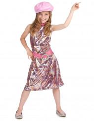 Disco outfit voor kinderen