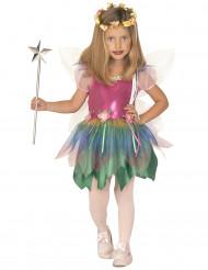 Tinkerbell kostuum voor meisjes