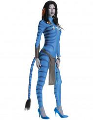 Avatar Neytiri™ kostuum voor vrouwen