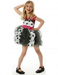 Hannah Montana™-kostuum van Disney™ voor meisjes