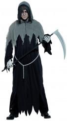 Reaper kostuum voor volwassenen