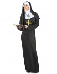Non kostuum voor vrouwen