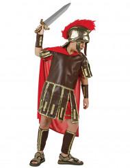 Romeinse Centurion kostuum voor jongens
