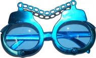 Handboeien bril voor volwassenen