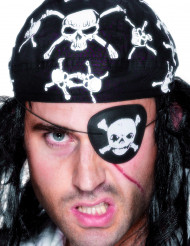Piratenooglapje