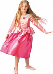Doornroosje™ kostuum voor meisjes
