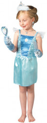 Assepoester™ kleding