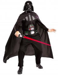 Darth Vader™ kostuum voor volwassenen