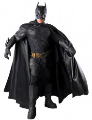 Batman™-kostuum voor mannen: collector