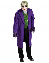 Joker The Dark Knight™-kostuum