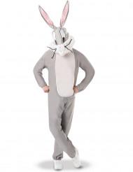 Bugs Bunny™ kostuum voor volwassenen