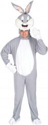 Bugs Bunny™-kostuum voor volwassenen
