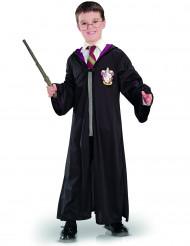 Harry Potter™ kostuum voor kinderen