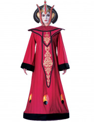 Kostuum van Amidala uit Star Wars™ voor vrouwen.