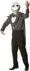 Kostuum van Jack uit The Nightmare Before Christmas™ voor volwassenen