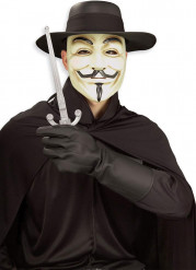 V for Vendetta-kit voor volwassenen
