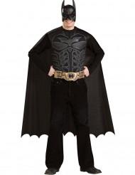 Batman™ kostuum voor volwassenen