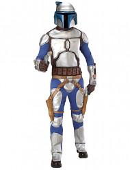 Pak van Jango Fett™ uit Star Wars™ voor mannen