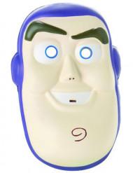 Buzz Lightyear™ masker voor kinderen
